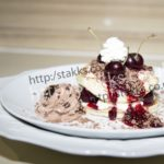 Black Forest STAKK