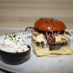 burgerr334rr