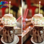 stakks-birthday-milkshake