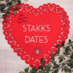 stakks first dates