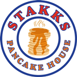 STAKKS – Pancake House – Best Pancake House in Hampshire!
